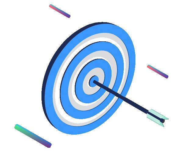 Customer Targetting