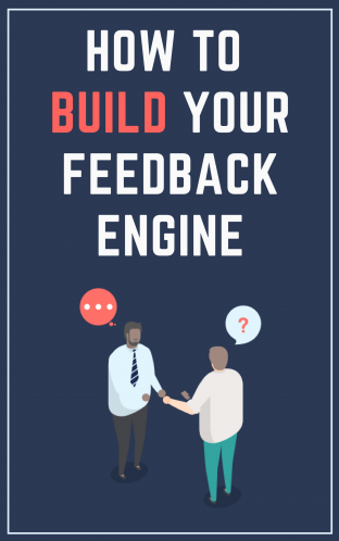 Customer Feedback Guide