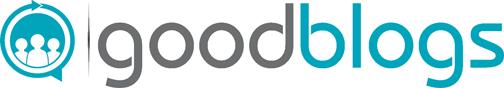 Goodblogs
