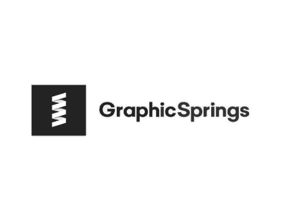 graphicsprings