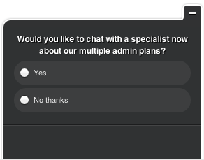multiple-admin-chat-prompt