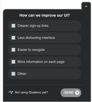 create_survey_-_qualaroo