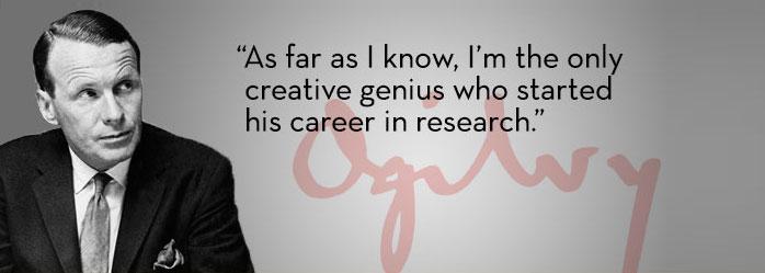 creative-genius
