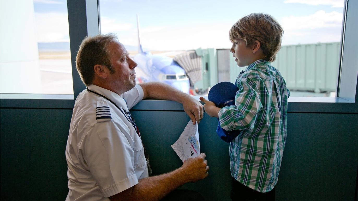 max_meets_sw_pilot--1-