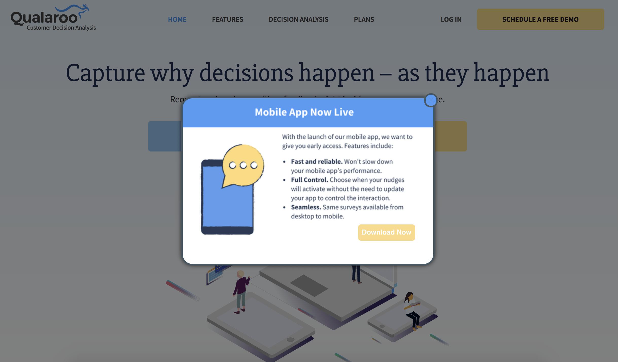 mobile-app-guide