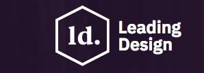 Leading Design New York