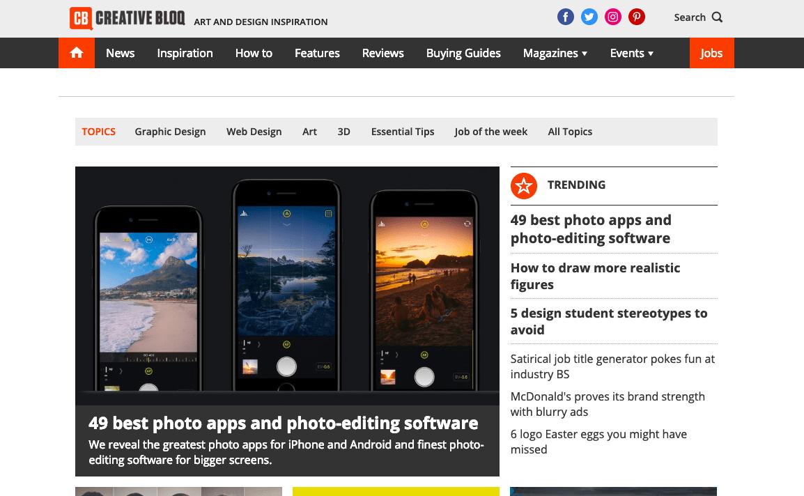Creative-Bloq_Top-UX-Blogs