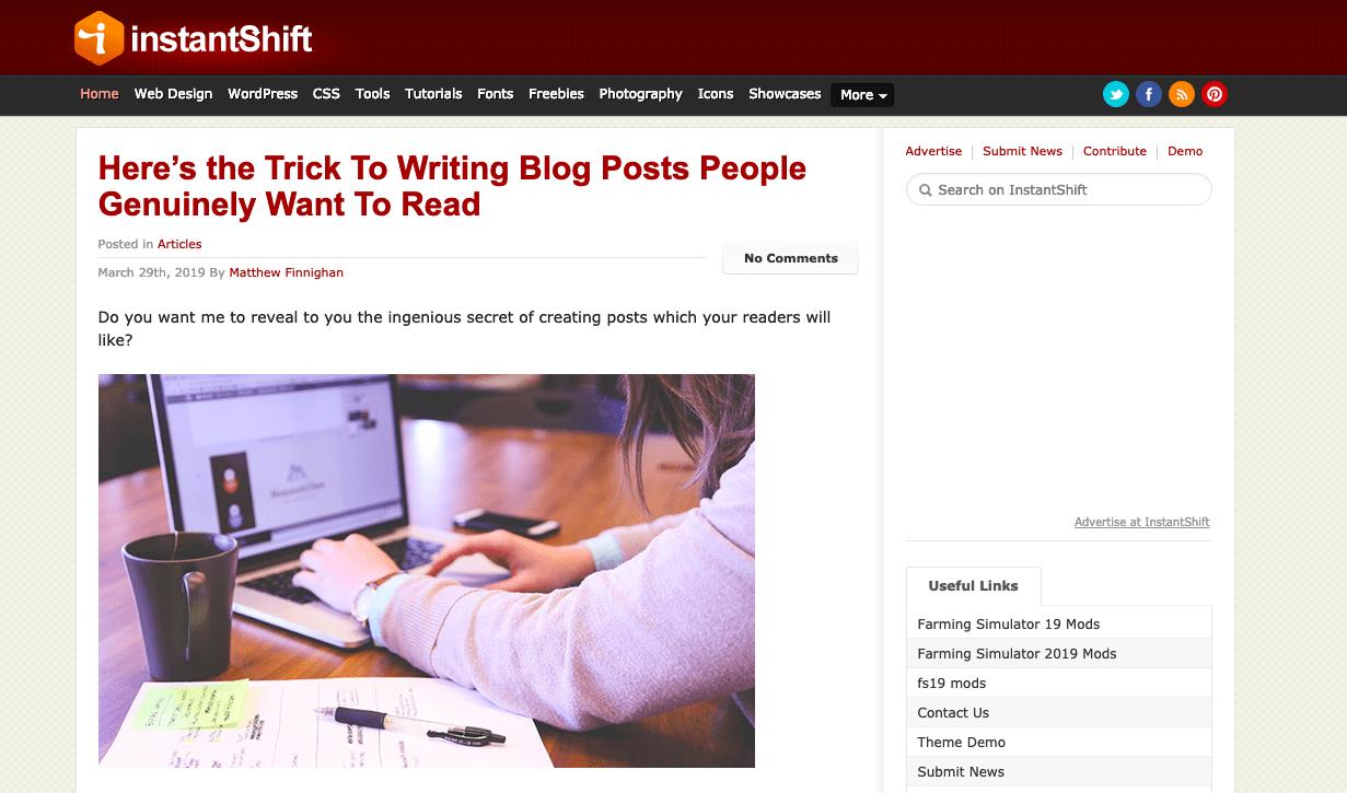 InstantShift_Top-UX-Blogs