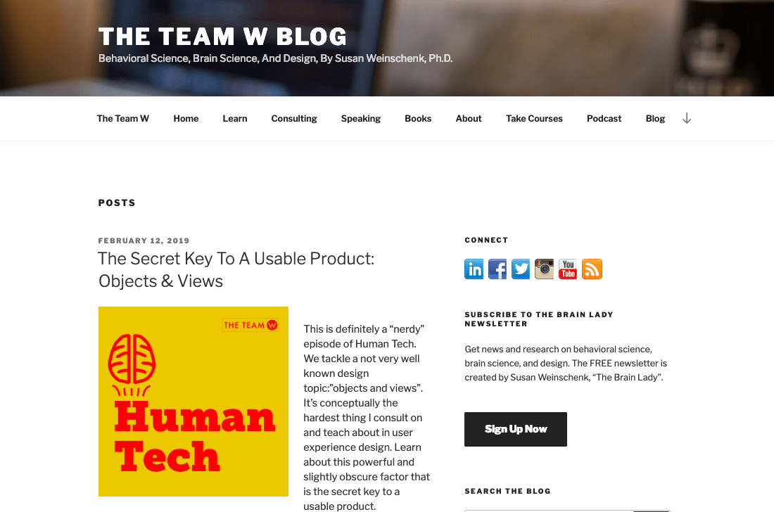 The-Team-W_Top-UX-Blogs
