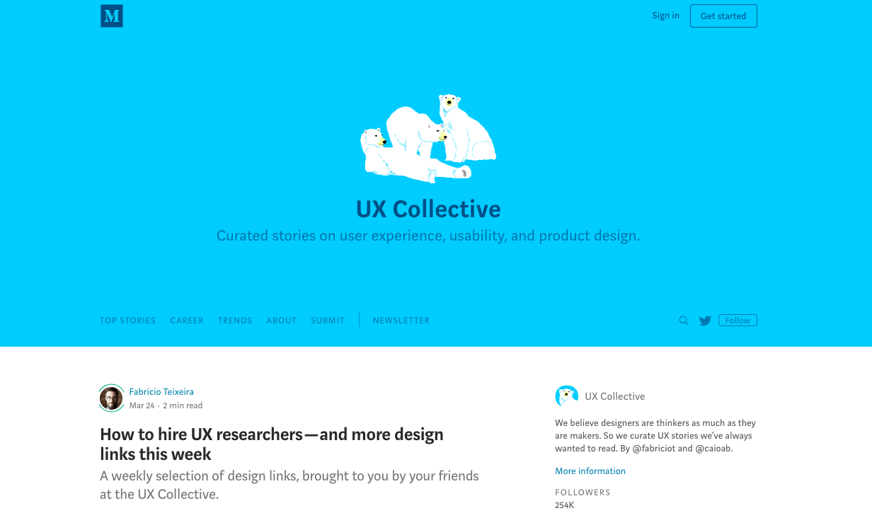 UX-Collective_Top-UX-Blogs