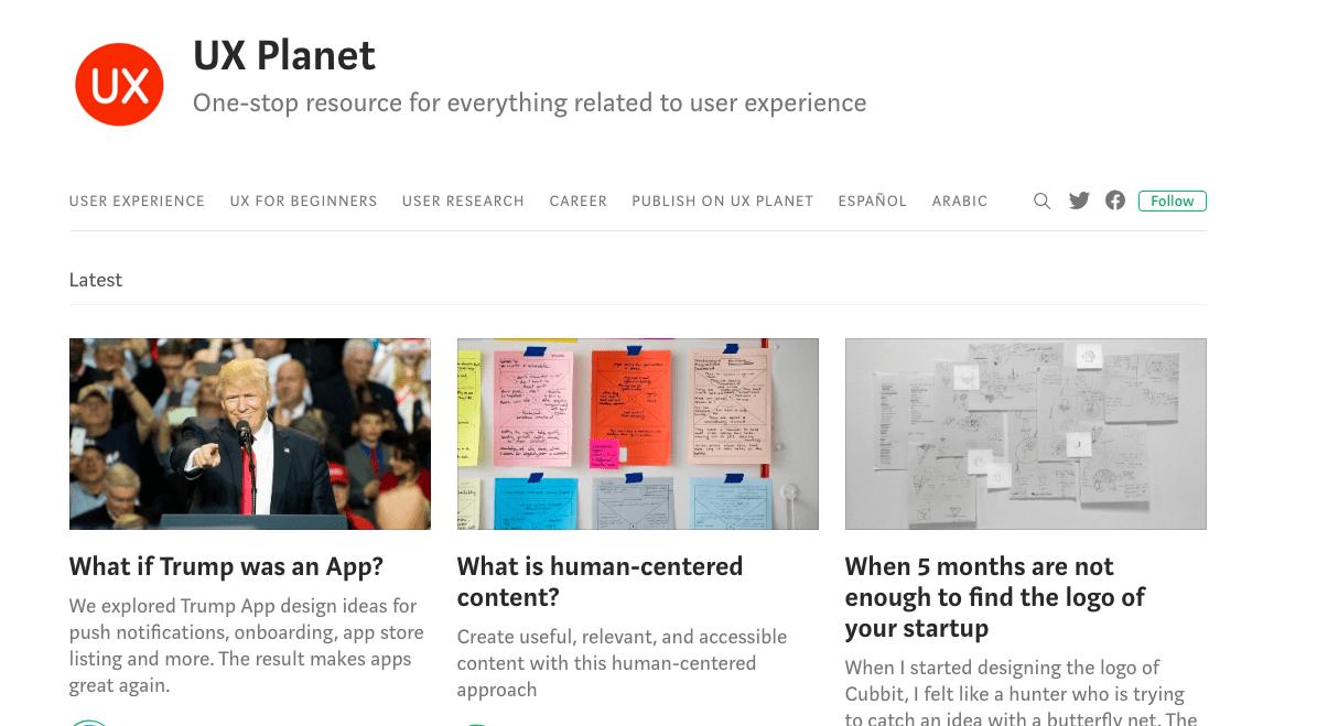 UX-Planet_Top-UX