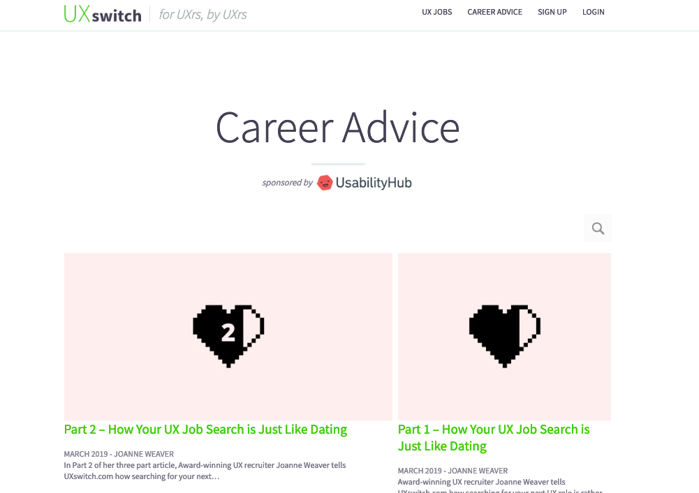 UXswitch_Top-UX