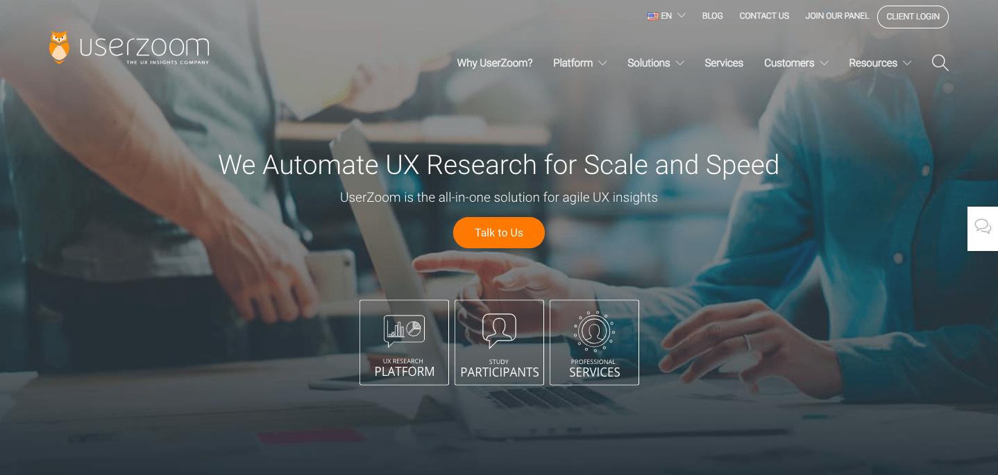 UX-Tools-UserZoom