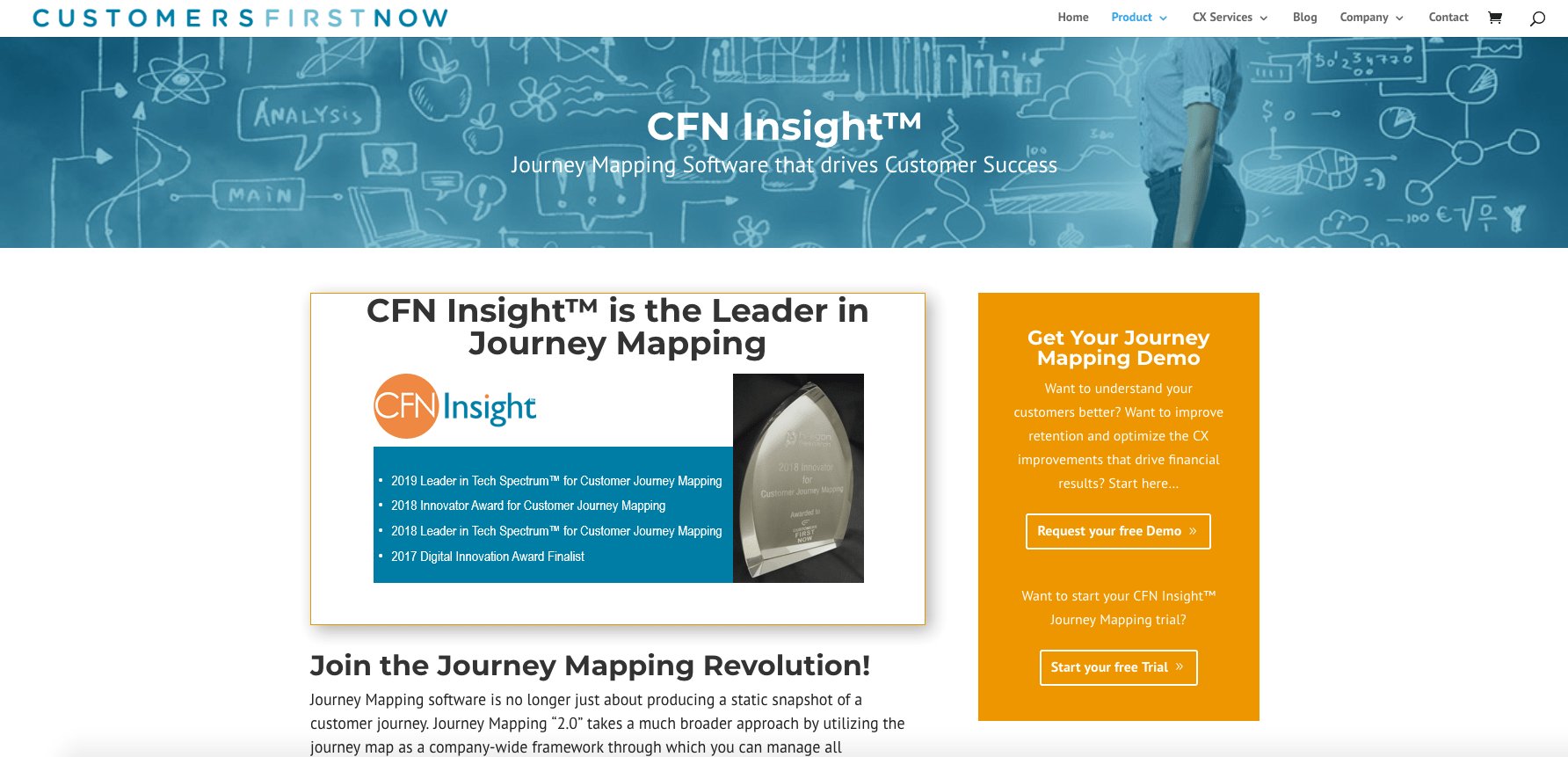 UX-Customer-Journey-Mapping-Tool-CFN-Insight