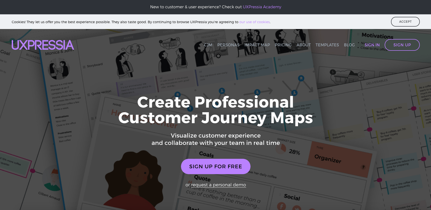 UX-Customer-Journey-Mapping-Tool-UXPressia