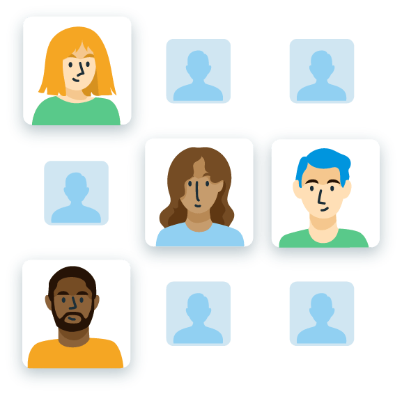 Customer categorization & segmentation