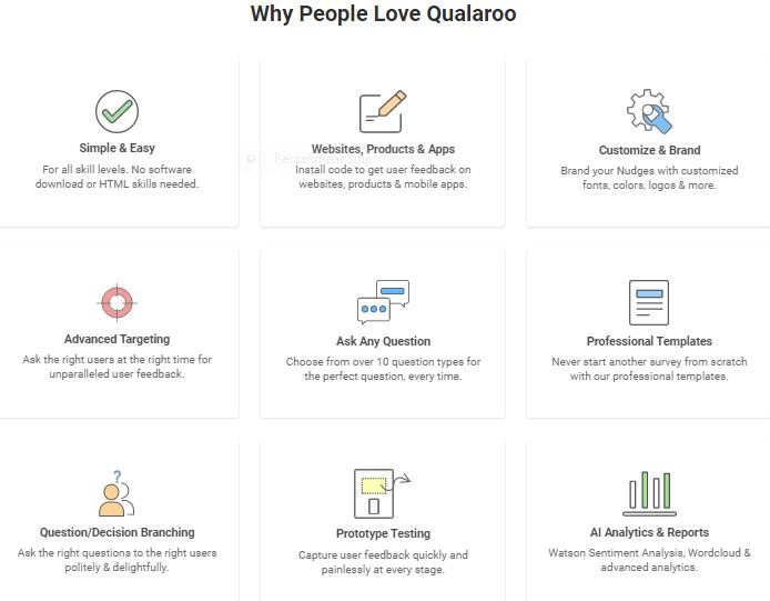 Why-People-Love-Qualaroo